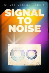 signal to noise cover