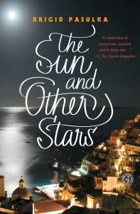 sun-and-other-stars