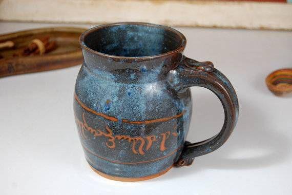 tolkein-mug