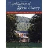 Architecture of Jefferson County