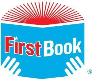 First Book logo (1)