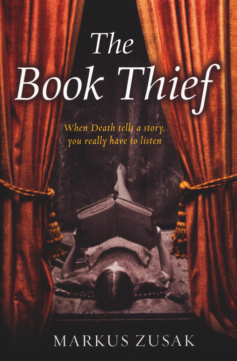 The Book Theif