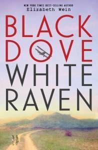 black-dove