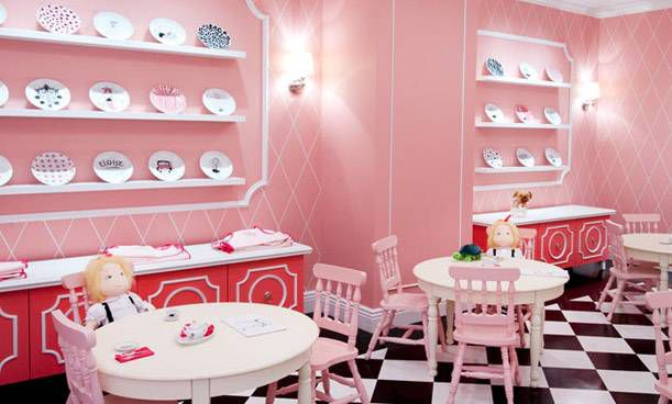 eloise-store-page-03