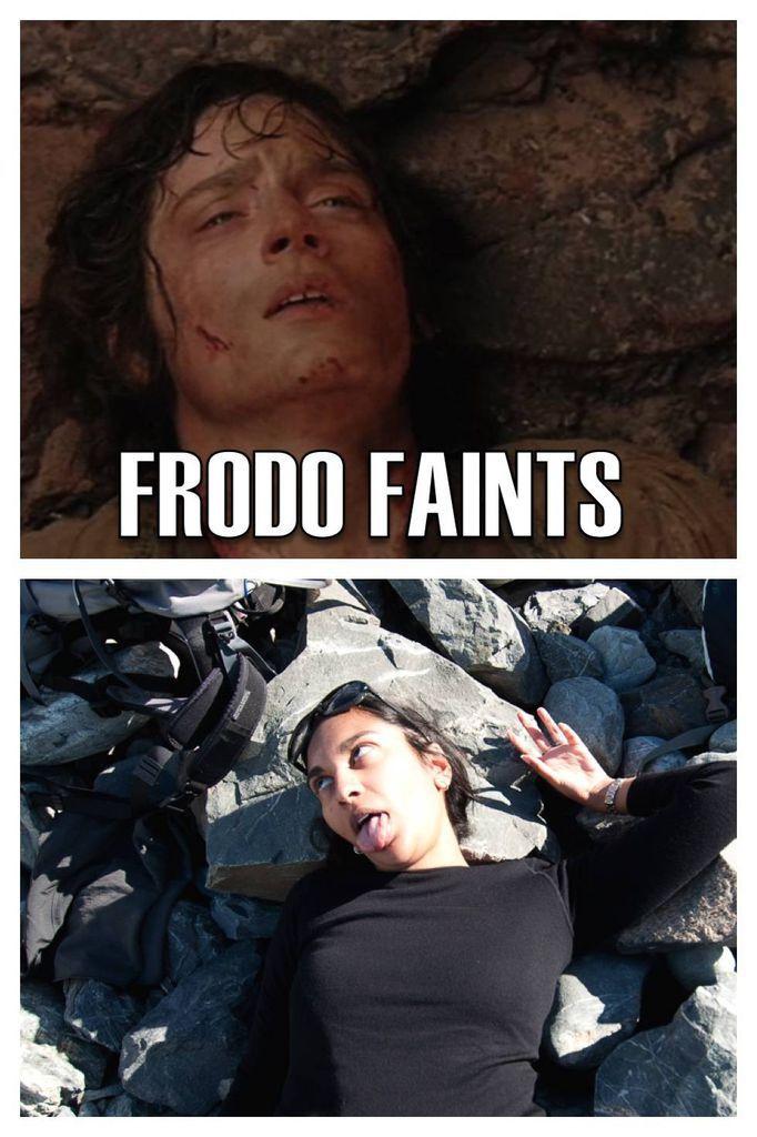frodo-op-3