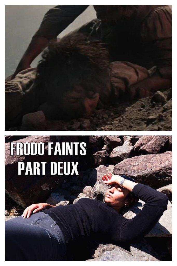frodo-op-4