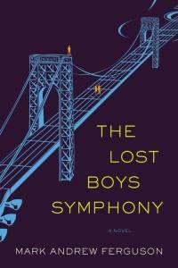 lost-boys-symphony