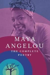 maya-angelou-poetry