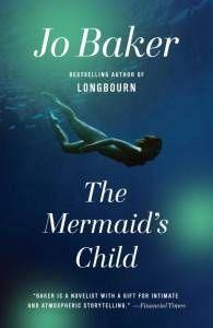 mermaidschild
