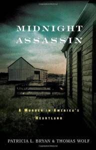 midnight assassin
