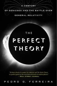perfect-theory