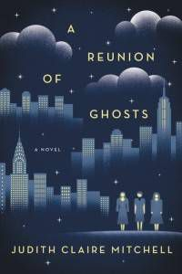 reunion-of-ghosts