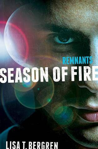 season of fire cover