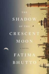 shadow-crescent-moon