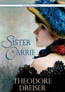 sistercarrie