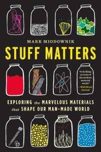 stuff-matters