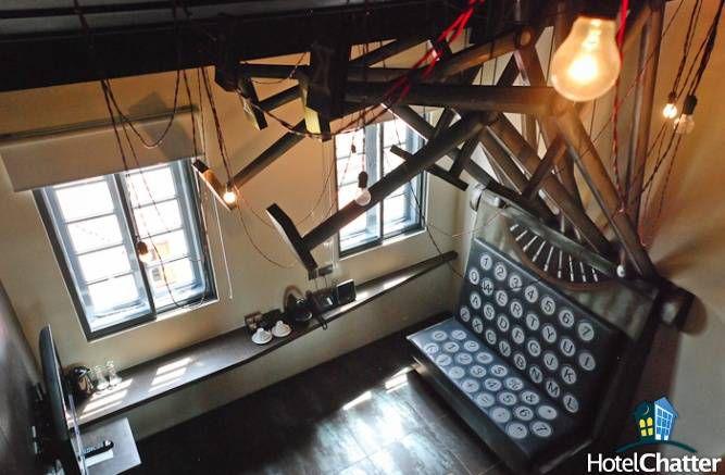 typewriter gallery-602-image-5658