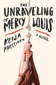 unraveling-mercy-lewis