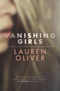 vanishing-girls