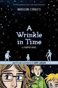 wrinle-in-time-gn