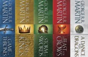 Amazon_com__George_R__R__Martin_s_A_Game_of_Thrones_5-Book_Boxed_Set__Song_of_Ice_and_Fire_Series___A_Game_of_Thrones__A_Clash_of_Kings__A_Storm_of_Swords__A_Feast_for_Crows__and_A_Dance_with_Dragons_eBook__George_R_R__Martin__Kindle_Store