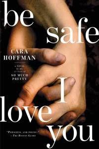 be-safe-i-love-you