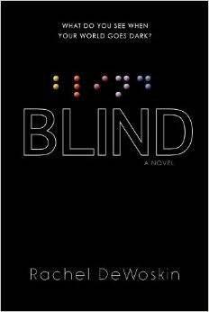 blind dewoskin