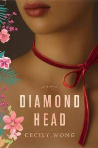 diamond-head-cecily-wong