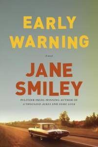 early-warning
