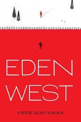 eden west cover