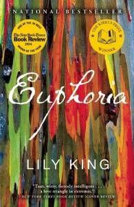euphoria-lily-king