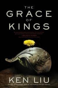 grace-of-kings