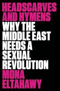 headscarves-and-hymens