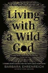 living-with-a-wild-god