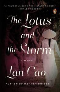 lotus-storm