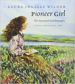pioneer_girl
