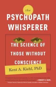 psychopath-whisperer
