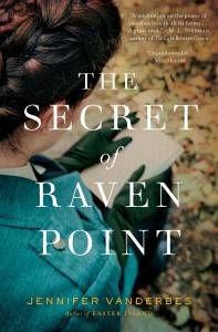 secret-of-raven-point