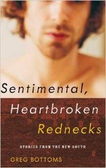 sentimental heartbroken rednecks