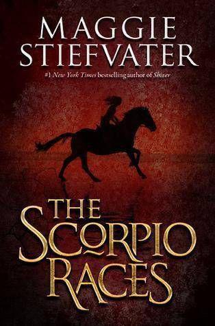 the scoprio races