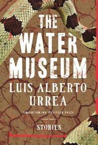 water-museum