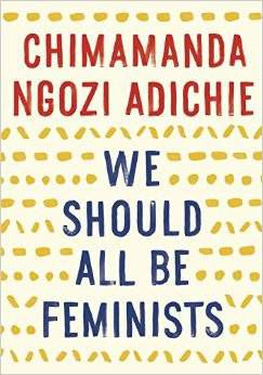 we-should-all-be-feminists-adichie