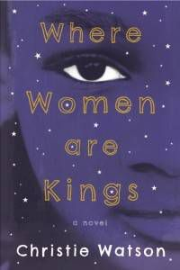 where-women-are-kings