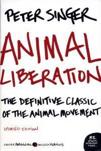 Animal Liberation Peter Singer