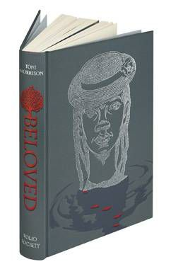 Beloved Folio Edition