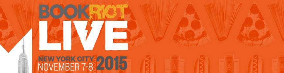 Book_Riot_Live_2015_-_Confirm_Identity___Online_Registration_by_Cvent
