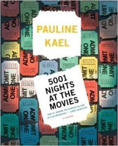 Pauline Kael 5001 Nights