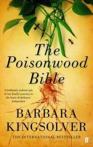 Poisonwood_bible