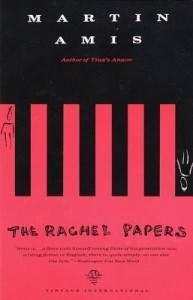 Rachel_papers
