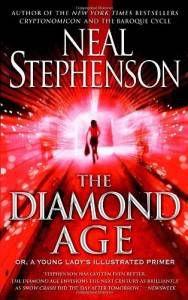 Stephenson_DiamondAge